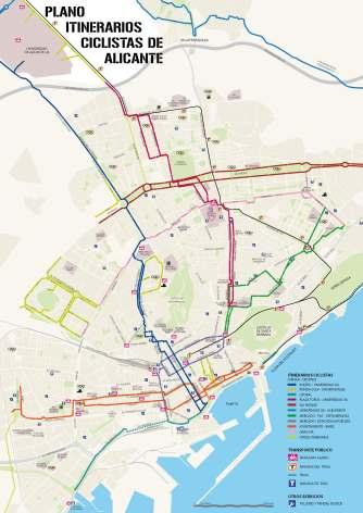 itinerarios-ciclistas_Página_1