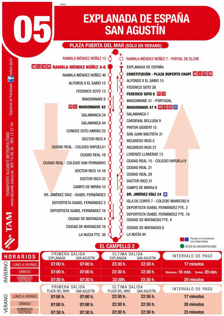 Lineas Autobús PAU2 (2)_Página_2