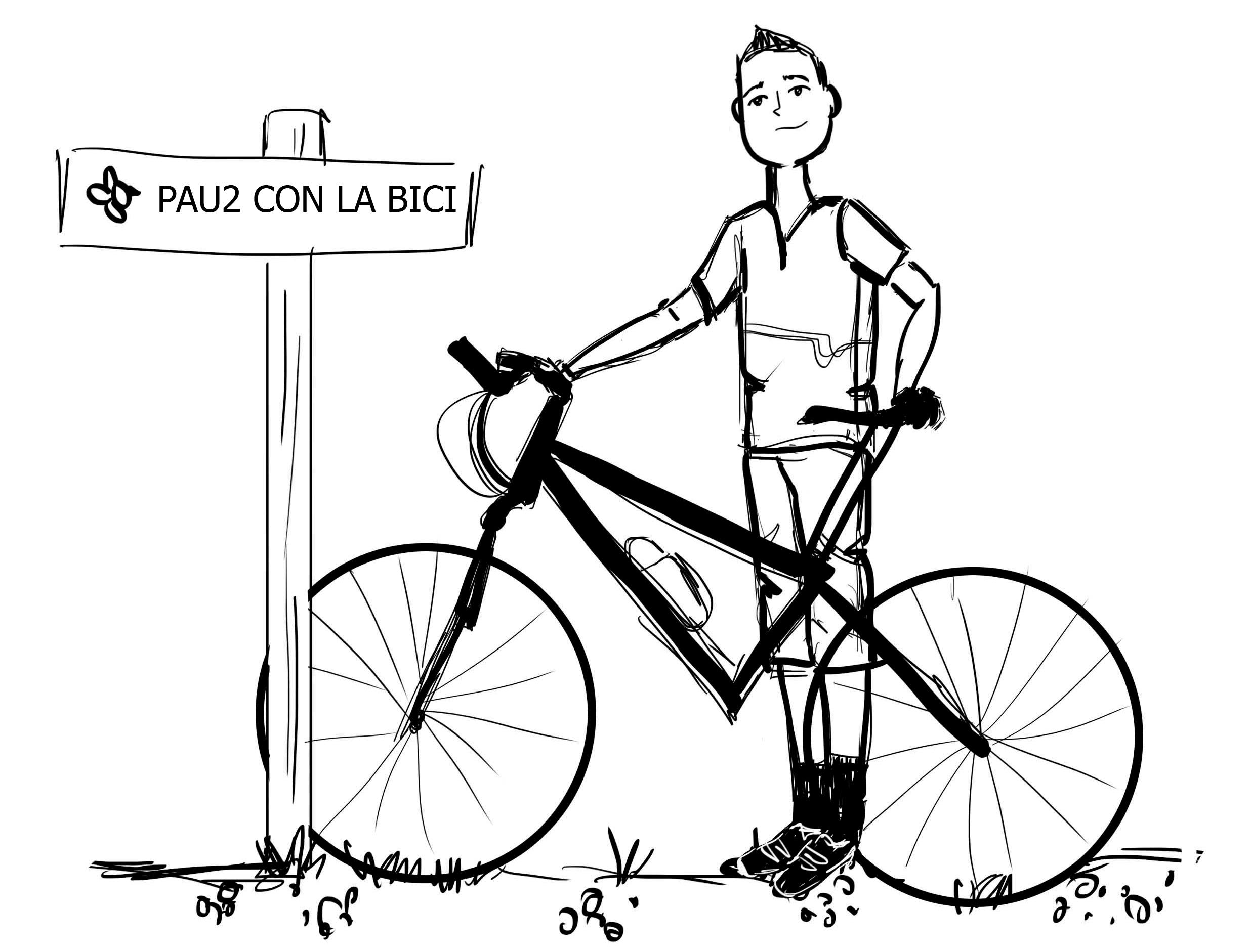 ciclovia-pau2