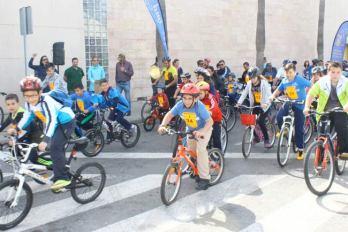 dia-de-la-bicicleta-balerma