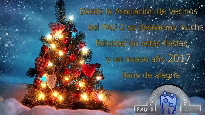 felicitacion-navidena-pau2