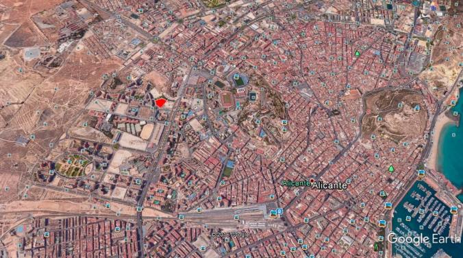 localizacion-centro-de-salud-del-pau2