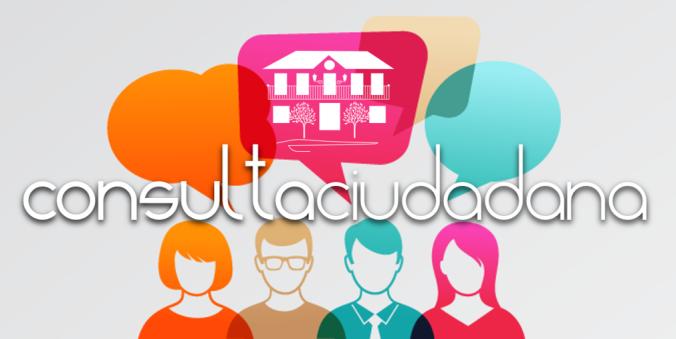 consulta_ciudadana
