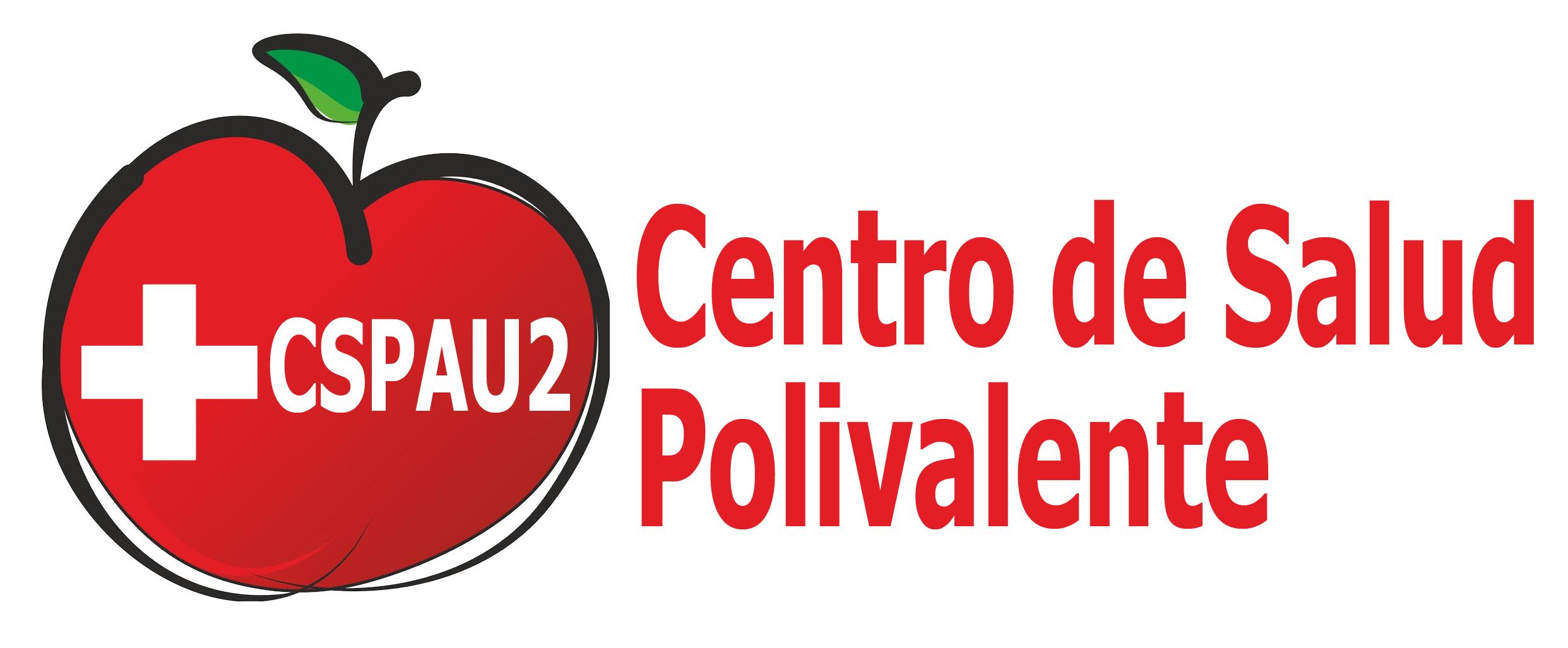 cspau2 logo