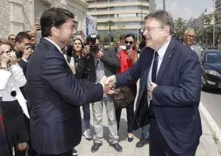 puigbarcala_noticiaampliada